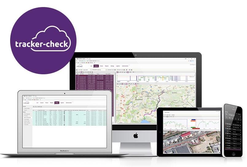 tracker-check