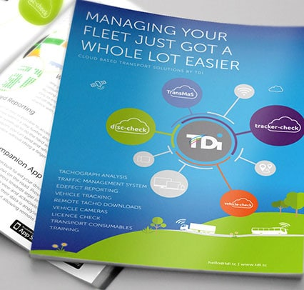 TDI Brochure Download Small